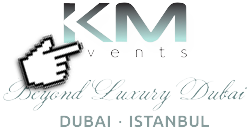 Km Events Beyond Luxury Dubai